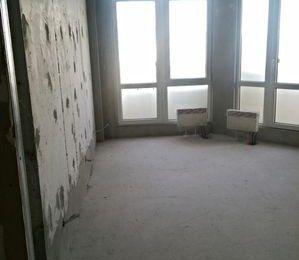 Квартира под отделку 95 квм. в центре
